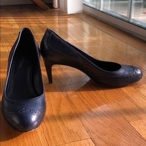 Cole Haan Shoes - Heels